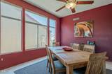 14028 Willow Bend Drive - Photo 10