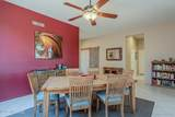 14028 Willow Bend Drive - Photo 11