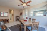 14028 Willow Bend Drive - Photo 12