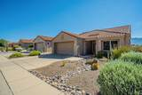 14028 Willow Bend Drive - Photo 4