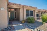 14028 Willow Bend Drive - Photo 6