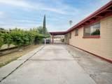 43 Chula Vista Ln Lane - Photo 11