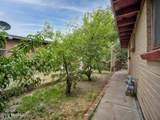 43 Chula Vista Ln Lane - Photo 4