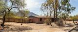 9940 Hacienda Hermosa Drive - Photo 1