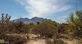 9940 Hacienda Hermosa Drive - Photo 20