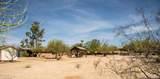 9940 Hacienda Hermosa Drive - Photo 27