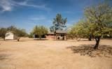 9940 Hacienda Hermosa Drive - Photo 28