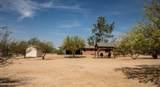 9940 Hacienda Hermosa Drive - Photo 29