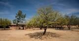 9940 Hacienda Hermosa Drive - Photo 30