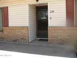 230 Silverwood Lane - Photo 30