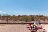 8556 Sand Dune Place - Photo 43