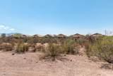 8556 Sand Dune Place - Photo 44