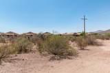 8556 Sand Dune Place - Photo 45