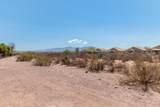 8556 Sand Dune Place - Photo 46