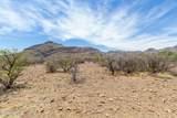 TBD Trujillo Trail - Photo 3