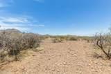TBD Trujillo Trail - Photo 4