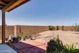 17150 Manzanita Ranch Place - Photo 37