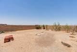 17150 Manzanita Ranch Place - Photo 43