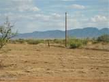 172 Cochise Way - Photo 10