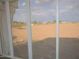 172 Cochise Way - Photo 13