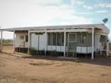 172 Cochise Way - Photo 2