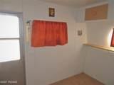 172 Cochise Way - Photo 27