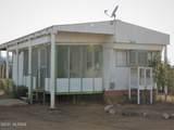172 Cochise Way - Photo 3