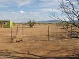 172 Cochise Way - Photo 33