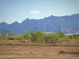 172 Cochise Way - Photo 34