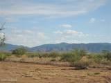 172 Cochise Way - Photo 35