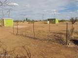 172 Cochise Way - Photo 36