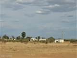 172 Cochise Way - Photo 37
