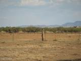 172 Cochise Way - Photo 38