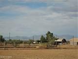 172 Cochise Way - Photo 39