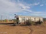 172 Cochise Way - Photo 4