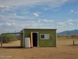 172 Cochise Way - Photo 40
