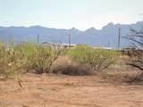 172 Cochise Way - Photo 42