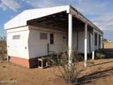172 Cochise Way - Photo 5