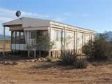 172 Cochise Way - Photo 6