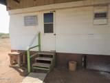 172 Cochise Way - Photo 7