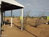 172 Cochise Way - Photo 9