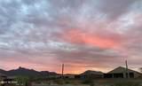 7195 Secret Bluff Pass - Photo 24