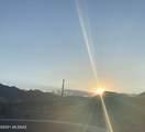 7195 Secret Bluff Pass - Photo 25