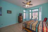 2199 Buster Mountain Drive - Photo 15