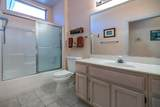 2199 Buster Mountain Drive - Photo 19