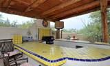18097 Via El Caballo Prieto - Photo 11