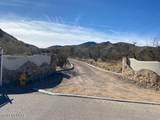18097 Via El Caballo Prieto - Photo 47