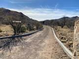 18097 Via El Caballo Prieto - Photo 49