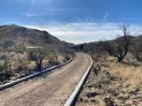 18097 Via El Caballo Prieto - Photo 50