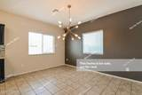 8037 Red Sox Road - Photo 10